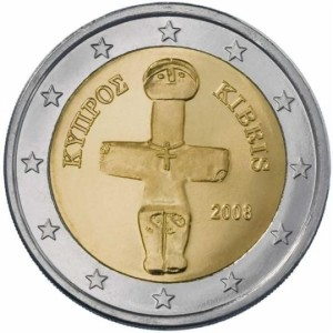 cipro2euro