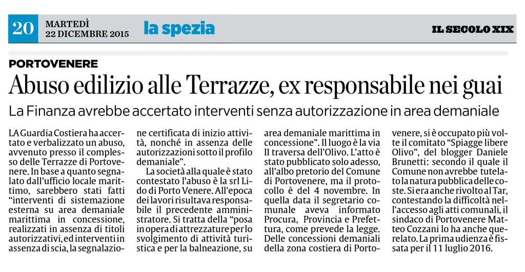 2015_12_22 abusi Le Terrazze