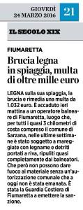 2016_03_24 multa fuochi Marinella