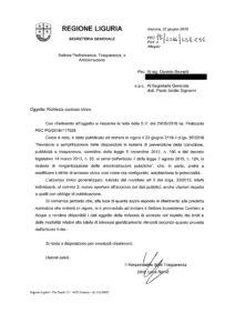 2016_06_22 nota favorevole resp. anticorruzione