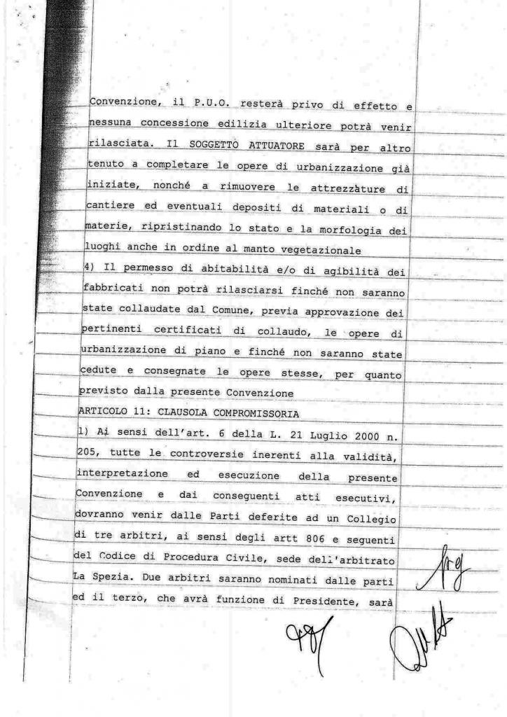 pag.18 All.S CONVENZIONE 2004_02_05 Rep.3650